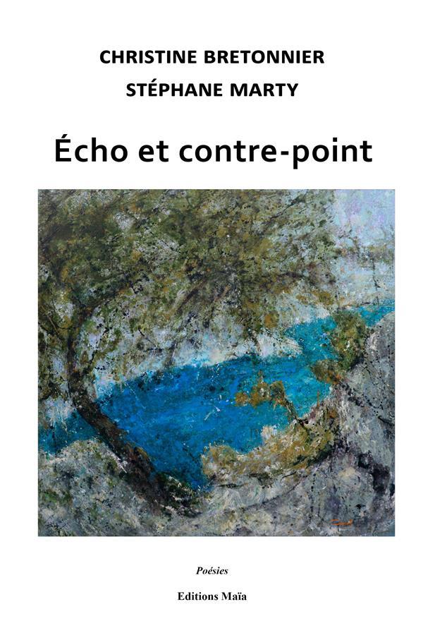 ECHO ET CONTREPOINT