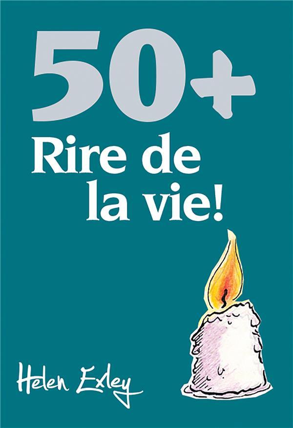 50+ RIRE DE LA VIE NED