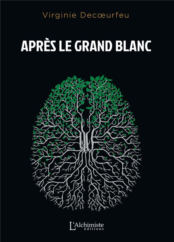 APRES LE GRAND BLANC