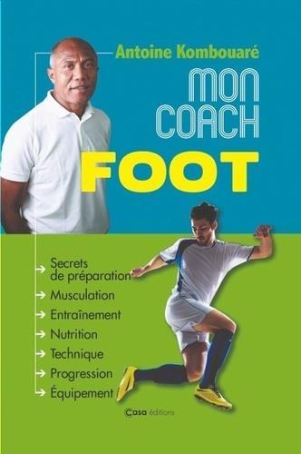MON COACH FOOT - COACHING FOOT