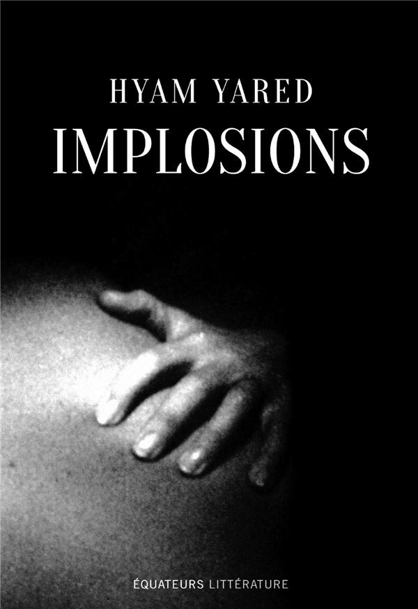 IMPLOSIONS
