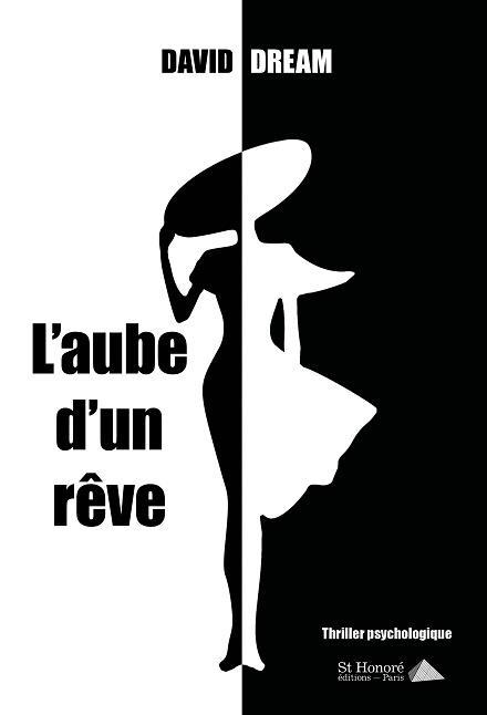 L AUBE D UN REVE
