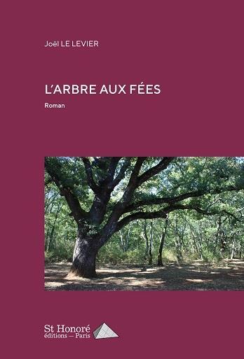 L ARBRE AUX FEES