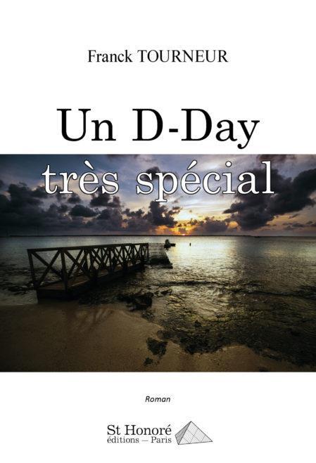 UN D-DAY