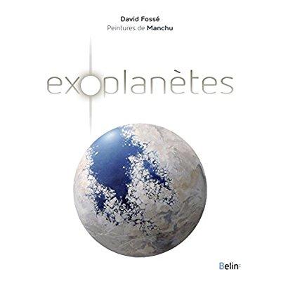 EXOPLANETES