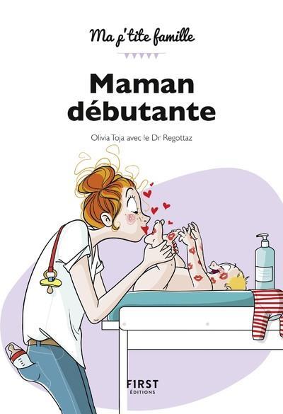 MAMAN DEBUTANTE, 7EME EDITION