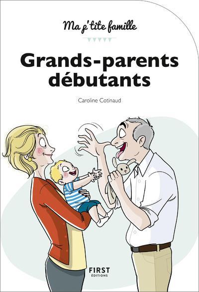 GRANDS-PARENTS DEBUTANTS