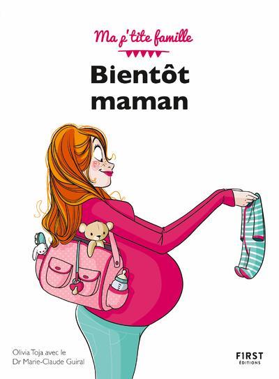 BIENTOT MAMAN, 7E