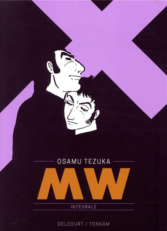 MW EDITION 90 ANS