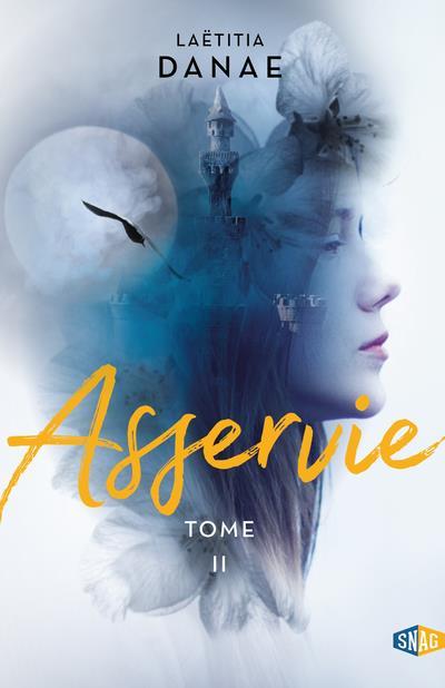 ASSERVIE - VOL02