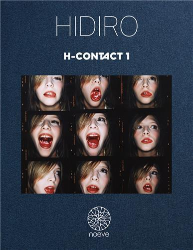 H-CONTACT 1