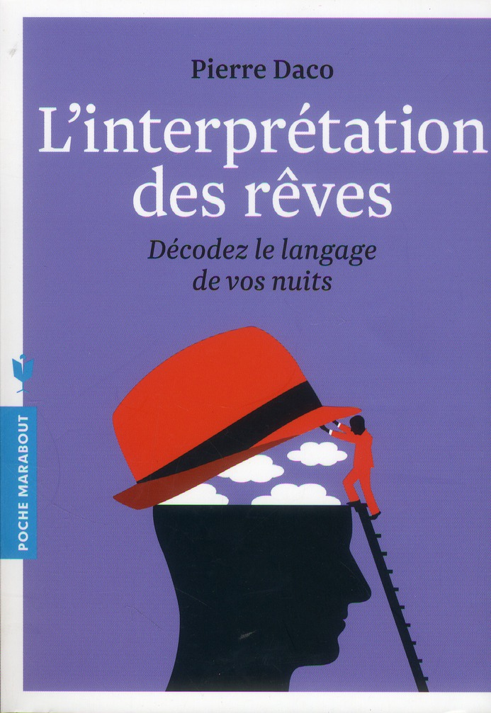 L INTERPRETATION DES REVES