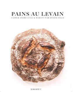 PAINS AU LEVAIN NATUREL