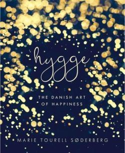HYGGE : L'ART DU BONHEUR DANOIS