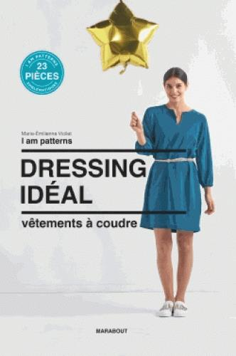 DRESSING IDEAL