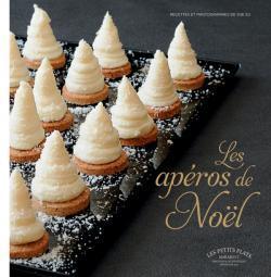 LES APEROS DE NOEL