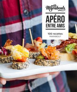 LES PETITS MARABOUT : APERO ENTRE AMIS
