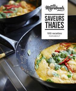 LES PETITS MARABOUT : SAVEURS THAIES