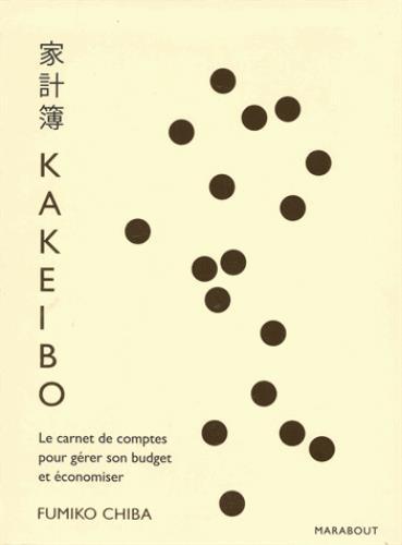 KAKEIBO