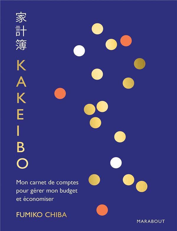 KAKEIBO - GERER SON BUDGET