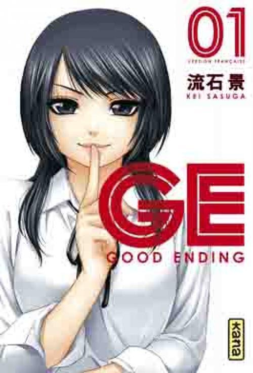 GE-GOOD ENDING T1