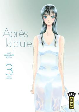 APRES LA PLUIE T3