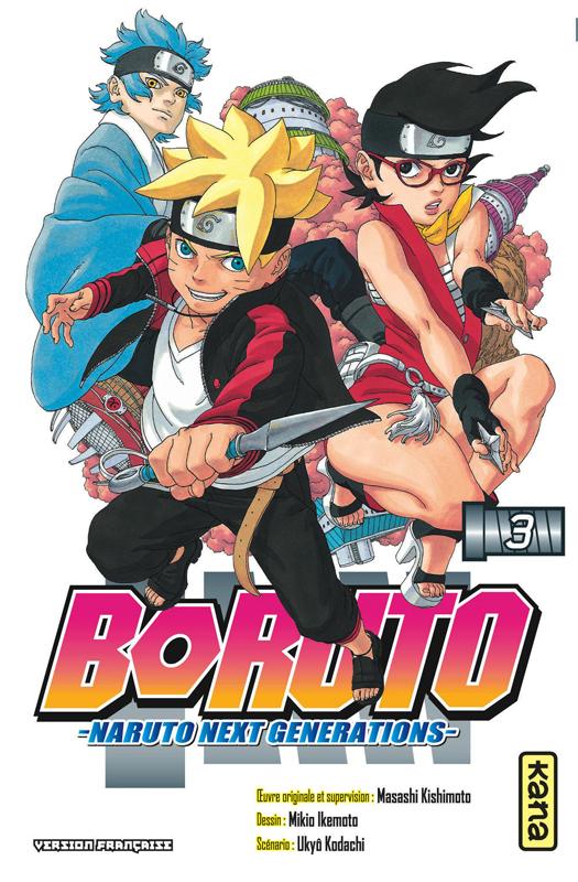 BORUTO-NARUTO NEXT GENERA 3