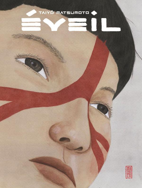 EVEIL, TOME 0