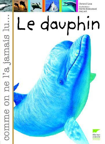 DAUPHIN (LE)