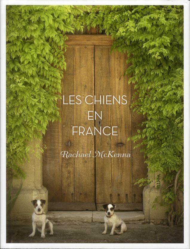 LES CHIENS EN FRANCE
