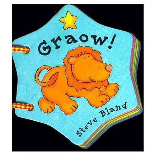 GRAOW