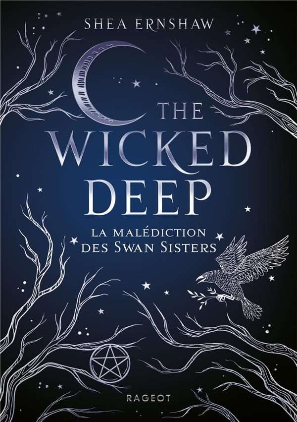 THE WICKED DEEP - LA MALEDICTION DES SWAN SISTERS