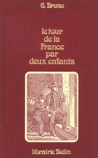 TOUR DE LA FRANCE-CENT.