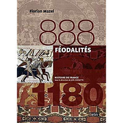 FEODALITE (888-1180) VERSION COMPACTE