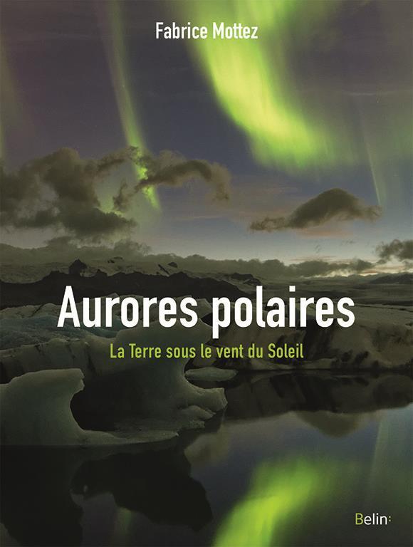 AURORES POLAIRES