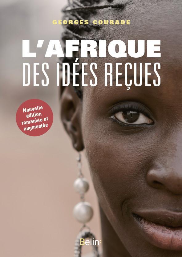 L'AFRIQUE DES IDEES RECUES (N.E.)
