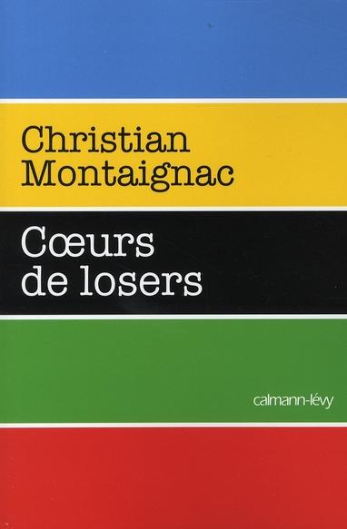 COEURS DE LOSERS