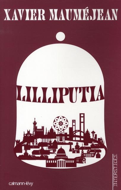 LILLIPUTIA