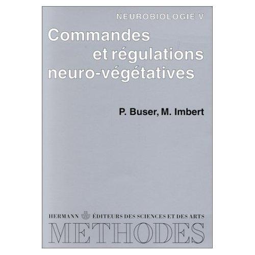 NEUROBIOLOGIE, VOLUME 5