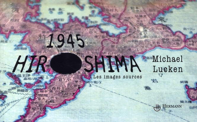 1945, HIROSHIMA