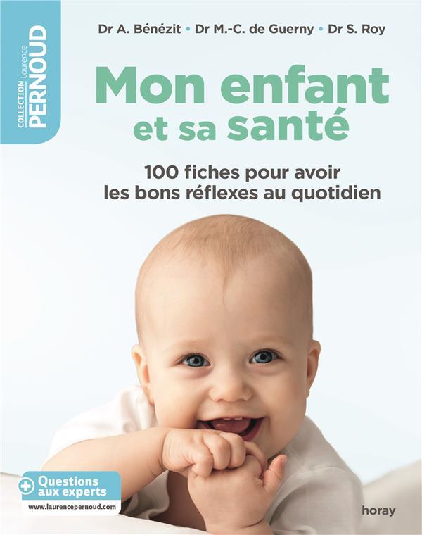 ENFANT ET SA SANTE (MON)