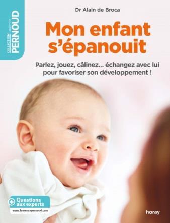 ENFANT S'EPANOUIT (MON)