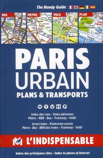 R1 PARIS URBAIN