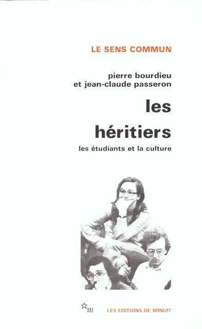 HERITIERS