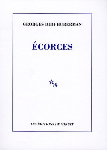 ECORCES