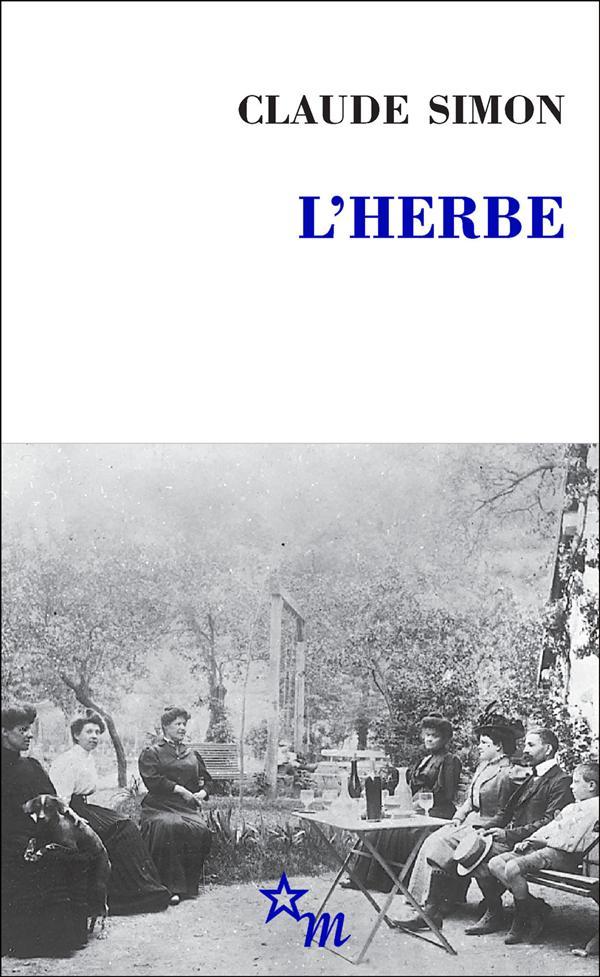 L HERBE