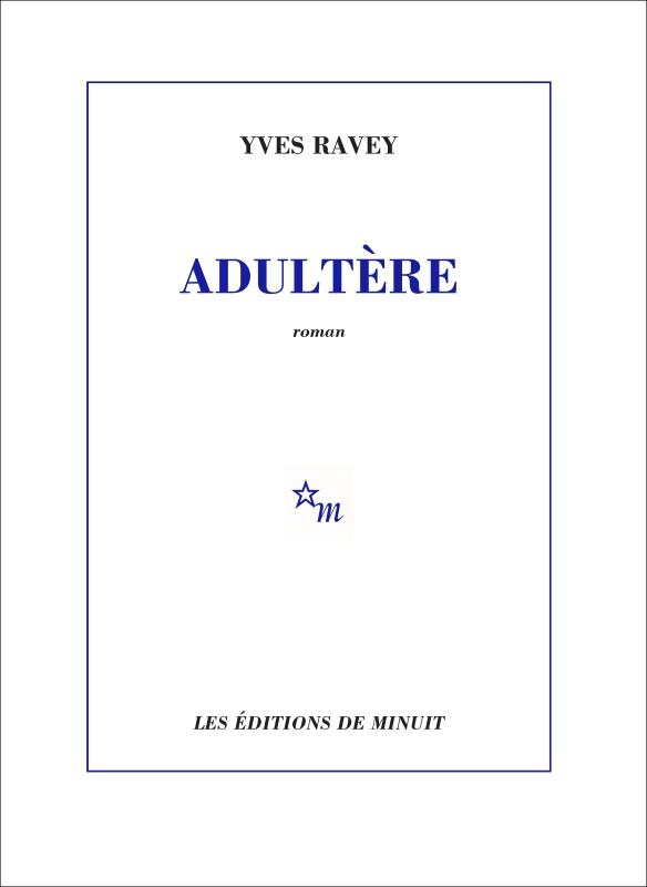ADULTERE