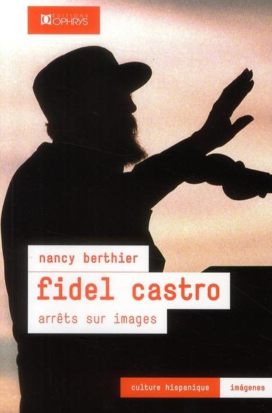 FIDEL CASTARRETS SUR IMAGES
