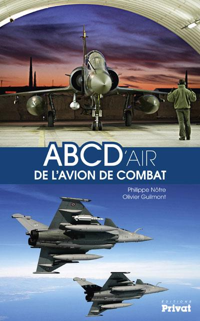 ABC D'AIR DE L'AVION DE COMBAT