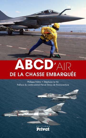 ABCD'AIR DE LA CHASSE EMBARQUEE